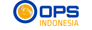 OPS Group | OPS Indonesia