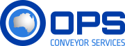 OPS Conveyor Services