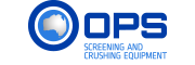 OPS Group | Mineral Processing Solutions